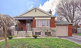 2 Cliffside Drive, Toronto, ON, M1N 1L1