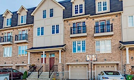 7 Collip Place, Toronto, ON, M4A 1Y3