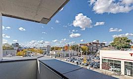 319-2301 Danforth Avenue, Toronto, ON, M4C 1K5