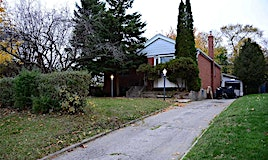 26 Glen Everest Road, Toronto, ON, M1N 1J3