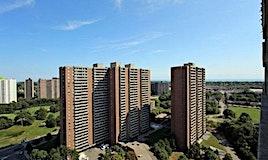 1111-5 Massey Square, Toronto, ON, M4C 5L6