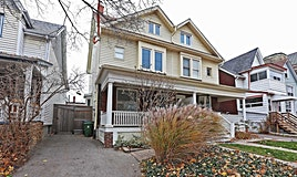 1802 Queen Street E, Toronto, ON, M4L 1G8