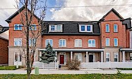 6167 Lawrence Avenue E, Toronto, ON, M1C 5J4