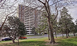 1603-101 Prudential Drive, Toronto, ON, M1P 4S5