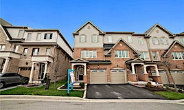 33 Magpie Way, Whitby, ON, L1N 0K7