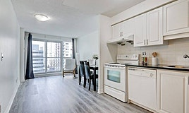 803-60 Town Centre Court, Toronto, ON, M1P 4Y7