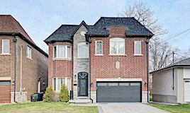 9A Megan Avenue, Toronto, ON, M1E 4A7