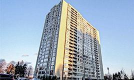 309-255 Bamburgh Circ E, Toronto, ON, M1W 3T6