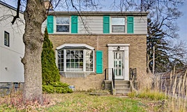 21 White Birch Road, Toronto, ON, M1N 3A7