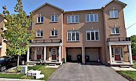 35 Curran Hall Crescent, Toronto, ON, M1G 0A1