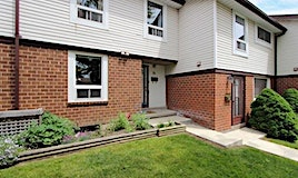 14 Harridine Lane, Ajax, ON, L1S 3E2