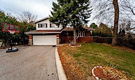 10150 Sheppard Avenue E, Toronto, ON, M1B 1E9