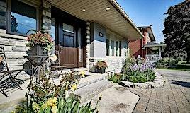 209 High Street, Whitby, ON, L1N 5H5
