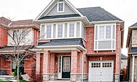 6 Kinrade Crescent, Ajax, ON, L1Z 0M6