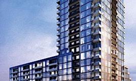 1008-3111 Sheppard Avenue E, Toronto, ON, M1T 3J7
