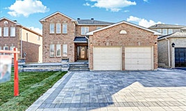 31 Howes Street, Ajax, ON, L1T 3V5