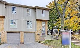 116-201 Alexmuir Boulevard, Toronto, ON, M1V 1S5
