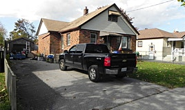 804 Douglas Street, Oshawa, ON, L1H 5C9
