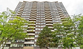 302-45 Huntingdale Boulevard, Toronto, ON, M1W 2N8