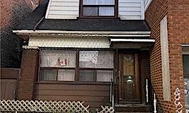947 Gerrard Street E, Toronto, ON, M4M 1Z1