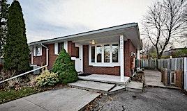 382 Harcourt Drive, Oshawa, ON, L1H 6V6