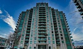 17M-6 Rosebank Drive, Toronto, ON, M1B 0A1