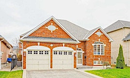 102 Root Crescent, Ajax, ON, L1T 4L5