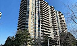 578-1 Greystone Walk Drive, Toronto, ON, M1K 5J3
