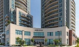 301-2152 Lawrence Avenue E, Toronto, ON, M1R 0B5
