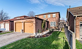 28 Brennan Road, Ajax, ON, L1T 2E9