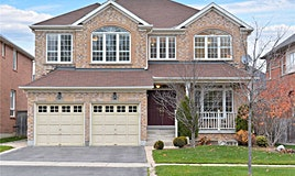 68 Twin Streams Road, Whitby, ON, L1P 0A4