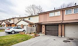 68-30 Dundalk Drive, Toronto, ON, M1P 4W1