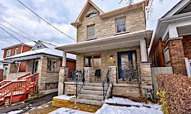 9 Westbrook Avenue, Toronto, ON, M4C 2G1