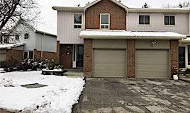 18-34 Dundalk Drive, Toronto, ON, M1P 4W3