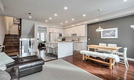 29 Belanger Crescent, Toronto, ON, M1L 0H3