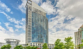 Ph205-38 Lee Centre Drive, Toronto, ON, M1H 3J7
