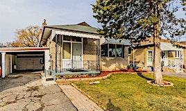 118 Citadel Drive, Toronto, ON, M1K 4S6