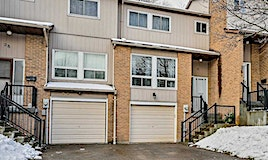 26 Willows Lane, Ajax, ON, L1S 6E8