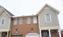 11 Plantation Court, Whitby, ON, L1P 1R2