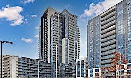1601-30 Meadowglen Place, Toronto, ON, M1G 0A6