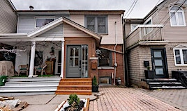 227 Eastwood Road, Toronto, ON, M4L 2E2