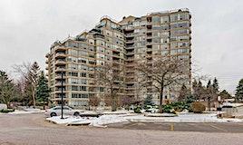 1020-10 Guildwood Pkwy, Toronto, ON, M1E 5B5