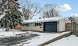 21 Dorcot Avenue, Toronto, ON, M1P 3K3