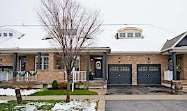 63 Seven Oaks Street, Whitby, ON, L1R 0C2