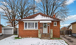 59 Hollydene Road, Toronto, ON, M1L 2A7