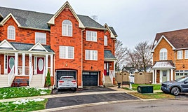 143 Stokely Crescent, Whitby, ON, L1N 9S9