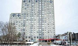1114-2550 Lawrence Avenue E, Toronto, ON, M1P 2R7