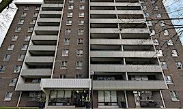604-1135 Logan Avenue, Toronto, ON, M4K 3Y2