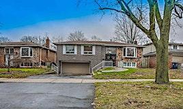 59 Haviland Drive, Toronto, ON, M1C 2T6