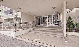 811-2 Glamorgan Avenue, Toronto, ON, M1P 2M8